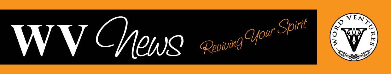 Word Ventures Blog