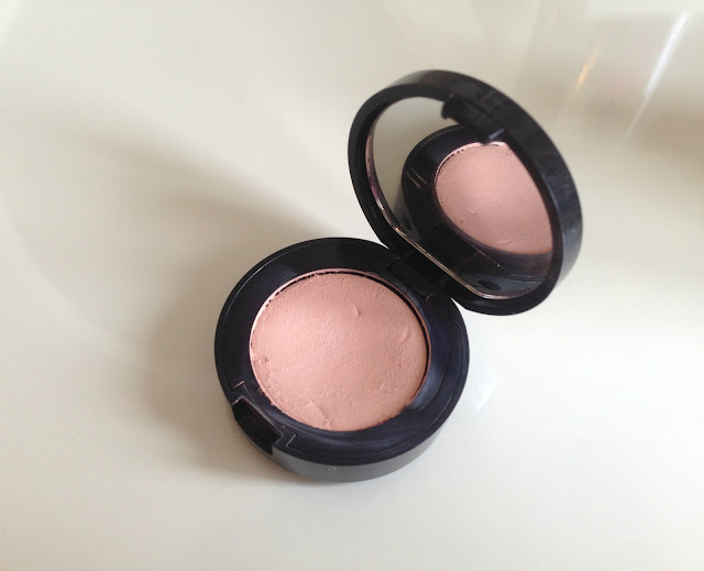 Bobbi Brown Corrector