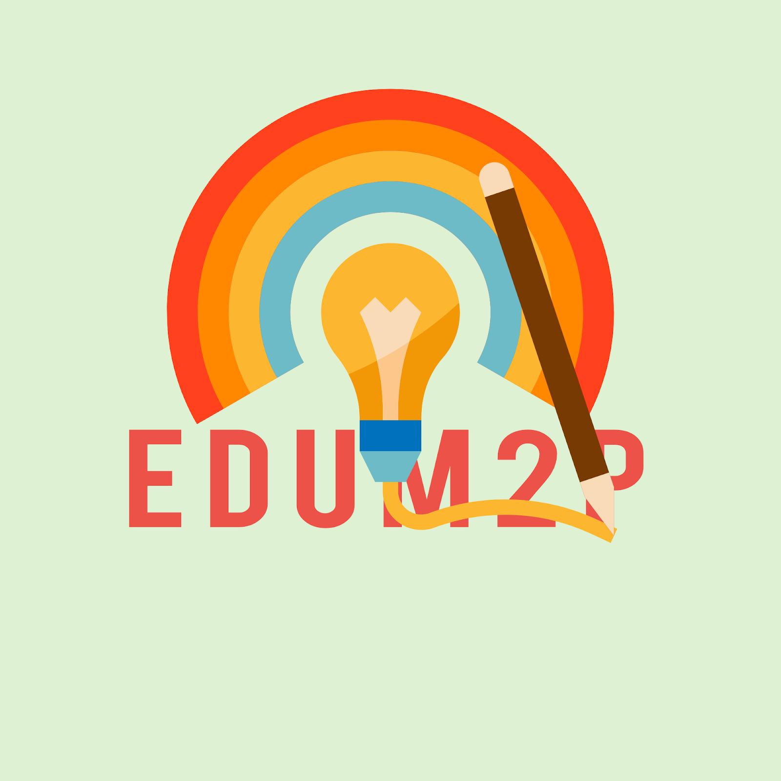 EduM2p