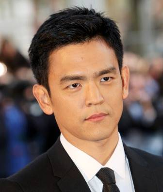 Short Hairstyles and Haircut Trends: Asian Male Hairstyles - Popular ...