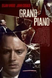 grand piano 2014
