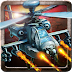 تحميل لعبه الطائرات الحربية للاندرويد  air alert 3