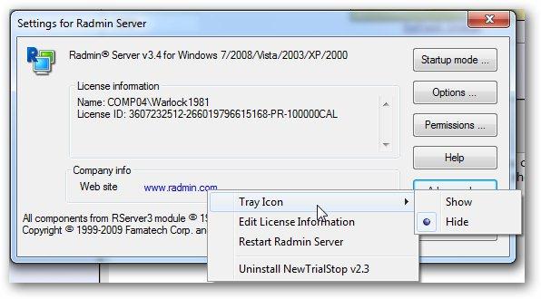 3. Keygen version, 4 crack, 3. Radmin related 30 aug 3. Radmin devices.