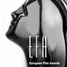 EFA 2017