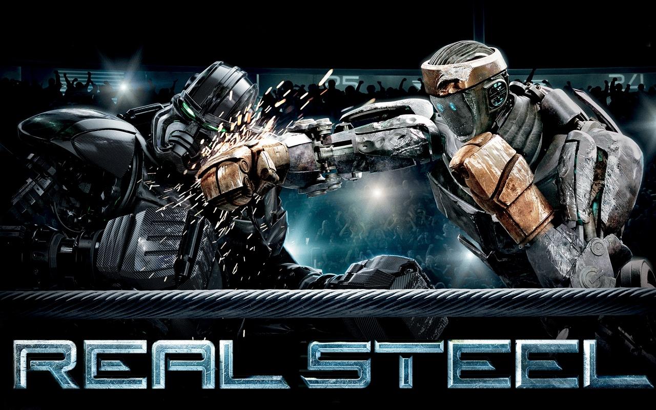 http://2.bp.blogspot.com/-70wTOYUOUnc/UNtJuzkkE6I/AAAAAAAAB74/dhn07-VHMl4/s1600/real_steel_battle-1280x800.jpg