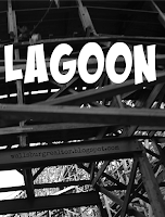 Lagoon  Farmington, UT
