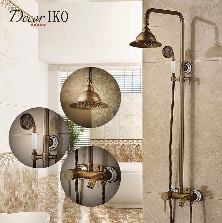 http://decoriko.ru/magazin/product/faucet_shower_gf-760