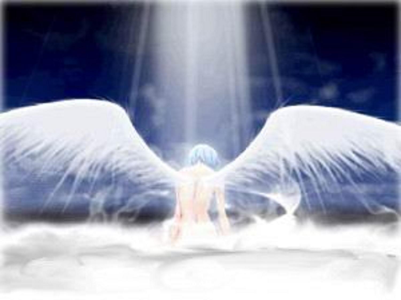http://2.bp.blogspot.com/-70y6nqyrlEY/TdH1fl98bXI/AAAAAAAAAsc/hzw7AePgQA4/s1600/angel_alado.jpg