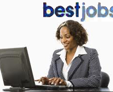 online jobs to make money online