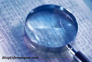 [pesquisa]  Confira! Caracterização pessoal e profissional de enfermeiros