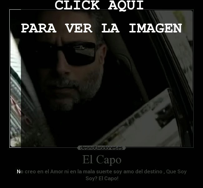 imagenes con frases de capo - imagenes para descargar