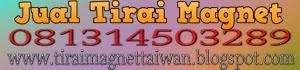 www.tiraimagnettaiwan.blogspot.com