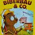 [nonsolograndi] Biberbau & Co.