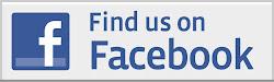 Ott vagyunk a szeren, a gáton és a Facebookon is!