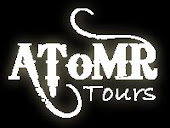 AToMR Tours