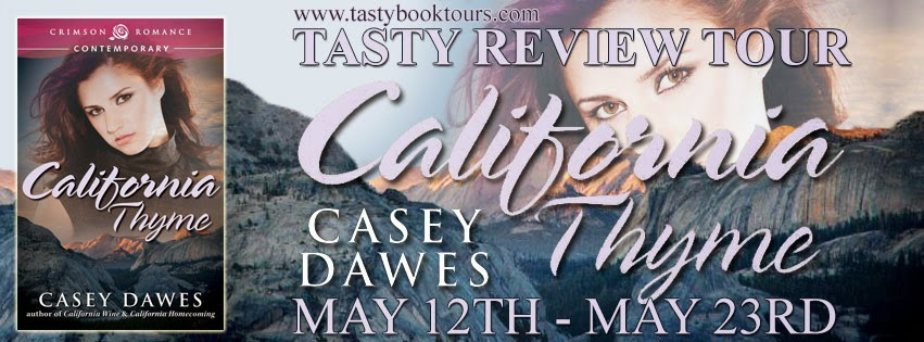 http://tastybooktours.blogspot.com/2014/02/now-booking-tasty-review-tour-for_7715.html