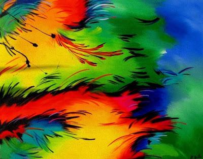 abstractos-al-oleo