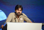 Pawan Kalyan Jana Sena Party launch Event-thumbnail-15