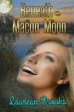 Beneath a Macon Moon