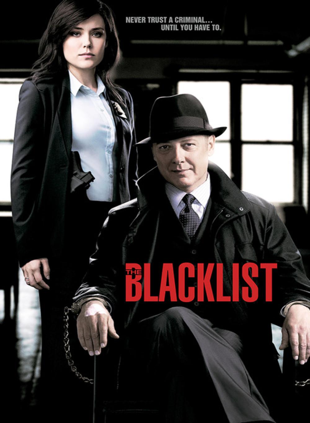 http://2.bp.blogspot.com/-713KSU_NLxA/VmbprDAaPZI/AAAAAAAAK-c/395xDFDpj3Q/s1600/the-blacklist.jpg