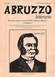 ABRUZZO letterario n. 2