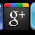 Integre o Twitter e o Facebook ao Google+
