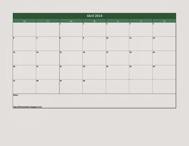 Editable Calendar Xls : Column calendar xls search results