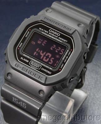 http://2.bp.blogspot.com/-714t28SJoOM/UXtWTbi8ylI/AAAAAAAAKoo/rlcEt2MwX4A/s400/Casio_DW5600MS-1.jpg