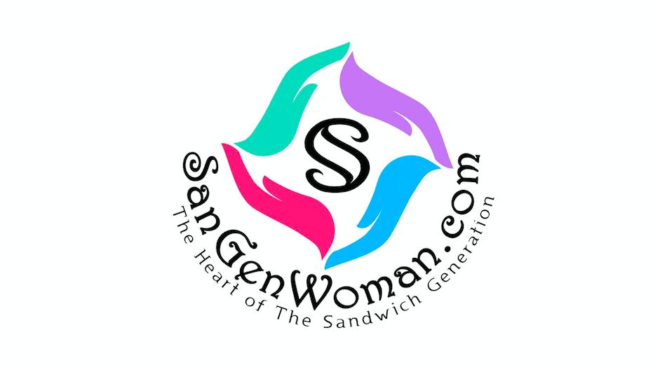 ~SanGenWoman Blog~