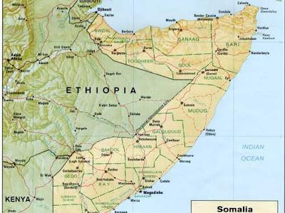 la proxima guerra somalia eeuu mapa
