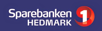 Sparebank1 Hedmark