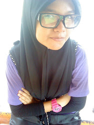 Siti Munirah