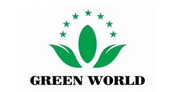 Legalitas Green World
