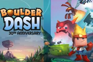 http://2.bp.blogspot.com/-717exk37eYY/VmN2ocMXY5I/AAAAAAAACfQ/n99s62uKWxk/s300/boulder-dash-30th-anniversary-sblocatto-android-gioco.jpg