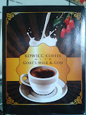 KOWICC COFFEE (OEM)
