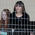 Divulgado o áudio de Lea Michele cantando 'Let It Go' para a 6ª temporada de Glee