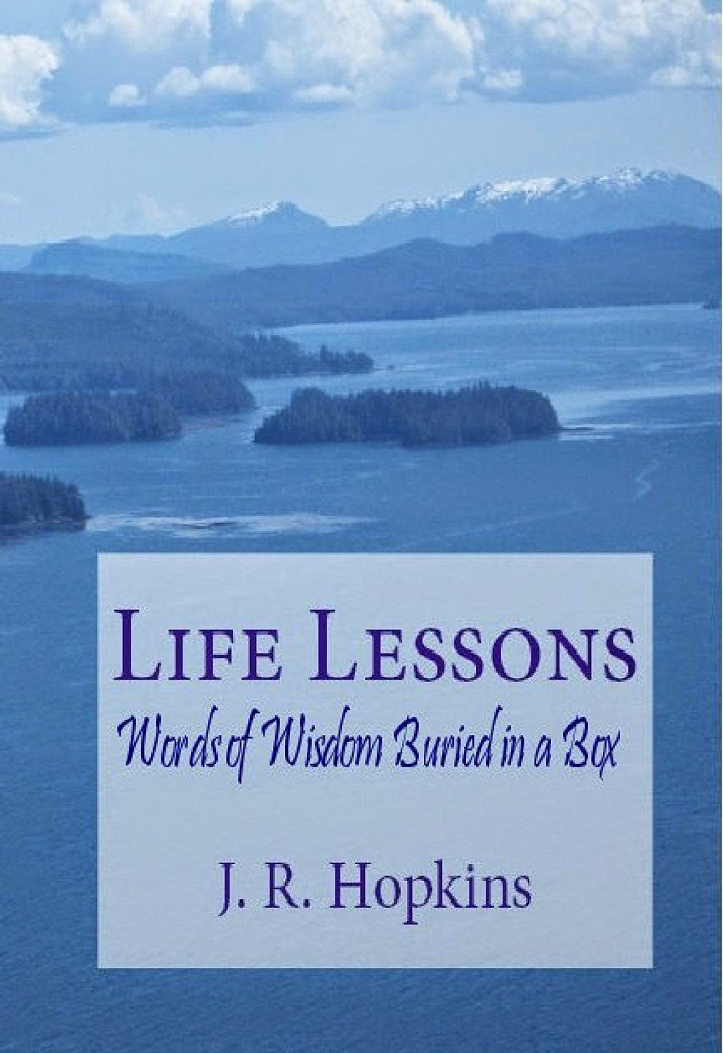 life lessons for essays Life lessons our what we learn from the school of life have you ever tried to compile a list of life lessons you have learned over the 50 timeless life lessons.