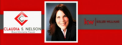 Sell Your Home Fast, Find A Woodbridge Listing Agent To Sell Your Home Fast, Claudia S. Nelson www.ClaudiaSNelson.com 571-446-0002