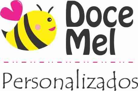 Doce Mel Personalizados
