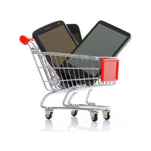 Tips Memilih Toko Handphone Online