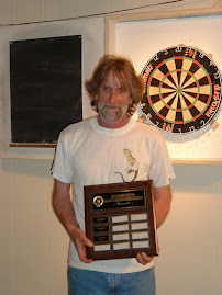 2012 CHAMPION