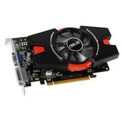 Placa De Vídeo Nvidia Geforce Gtx650 1Gb Gddr5 Gtx650-E-1Gd5 Asus