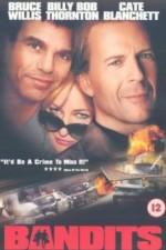 Watch Bandits 2001 Megavideo Movie Online
