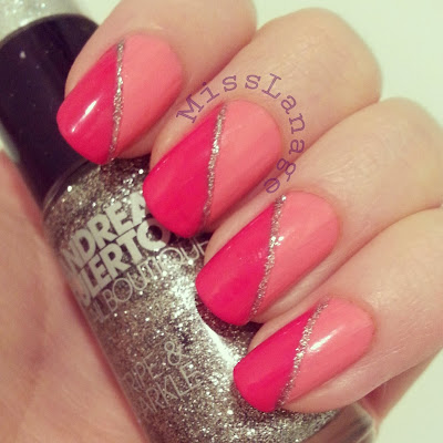crumpets-33-day-challenge-most-owned-colour-nails