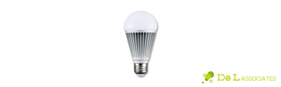 LED照明の株式会社ドゥエルアソシエイツ