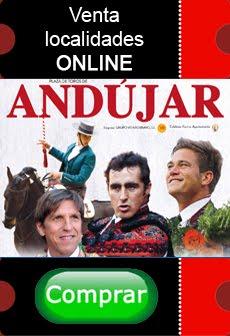 Andújar-Online