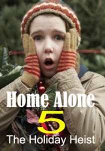 Home+Alone+5+The+Holiday+Heist+%282012%29+720p+HDTV+600MB++hnmovies