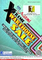 Foto Miami Xtreme Warehouse Sale