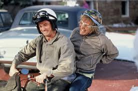Debi e Lóide - Dois Idiotas em Apuros