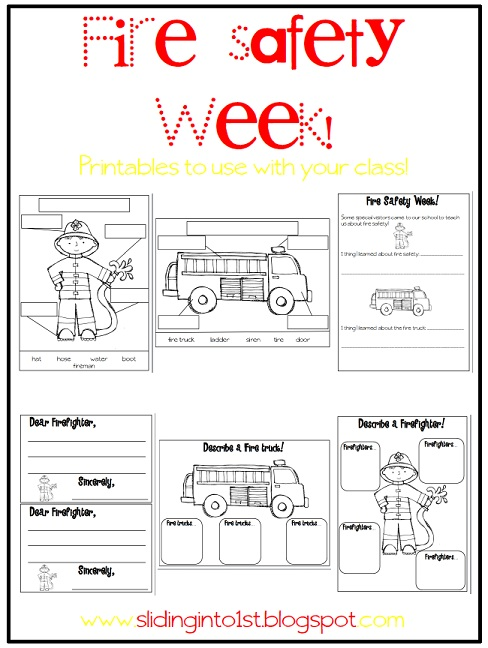 Worksheets Free Fire Safety Worksheets collection of free fire safety worksheets sharebrowse sharebrowse